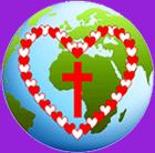 Prasanjai Gemeinde International ประสานใจ คริสตจักรไทยในเยอรมนี